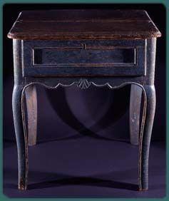 Meubles Peints Du Canada Francais Recherche Google Antique Armchairs Furniture Armchair