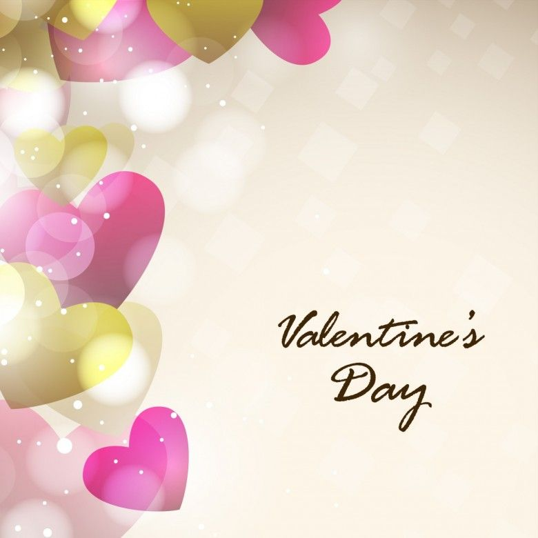 Valentines Day Love Background 780x780 Wallpapers & Cards. Happy Valentines Day, Sayings [30 Pics + 14 Quotes]