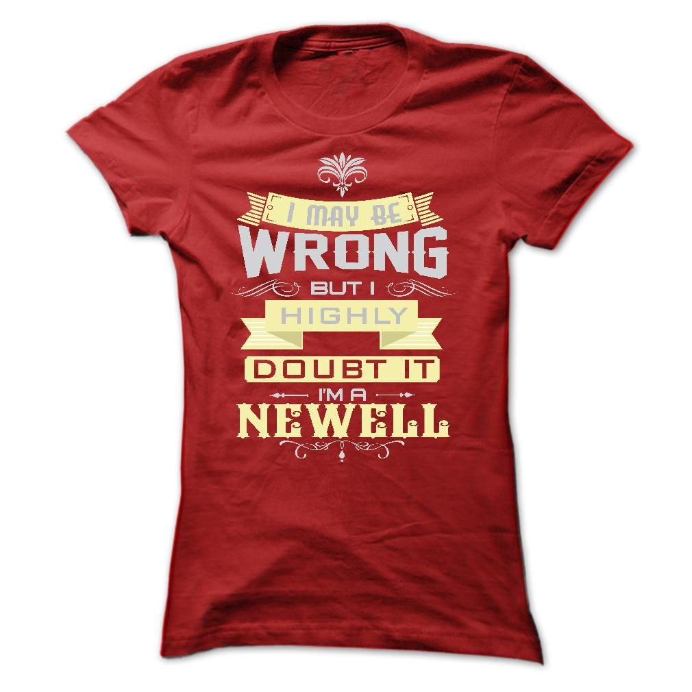 c5280a611df4 I MAY BE WRONG I AM A NEWELL Fashion Tendance, Manches Longues, Vetement  Grande