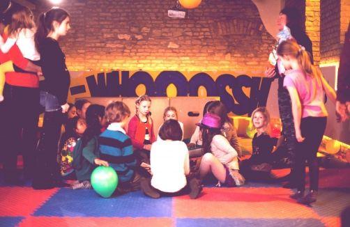 Kindergeburtstag Wien 14 Erlebnisreiche Partyideen