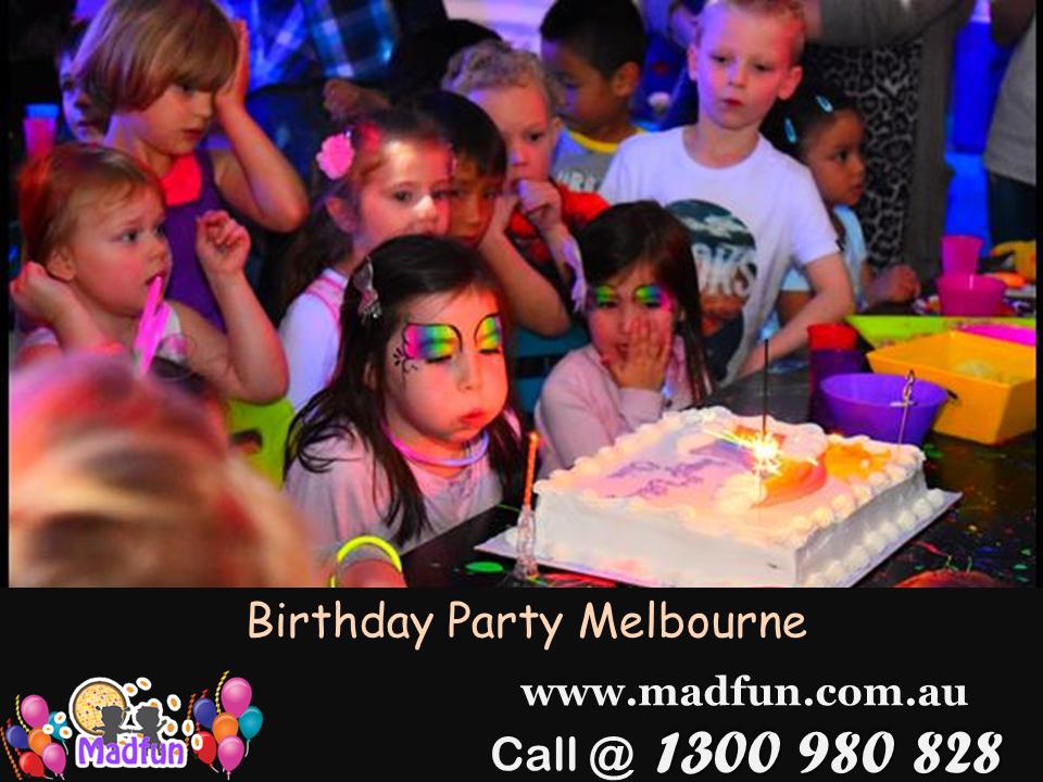 Kids Birthday Party Melbourne Australia Source Httpwww - Children's birthday parties melbourne