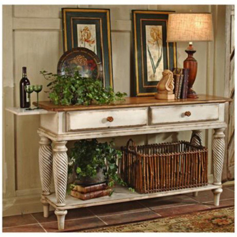 Hillsdale Wilshire Dining Sideboard HL2825 2 Products