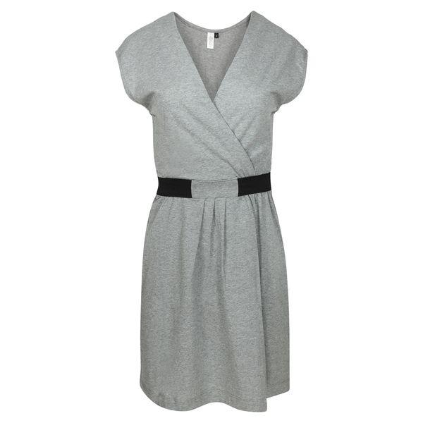 Lovjoi – Dress MOITA   Avocadostore
