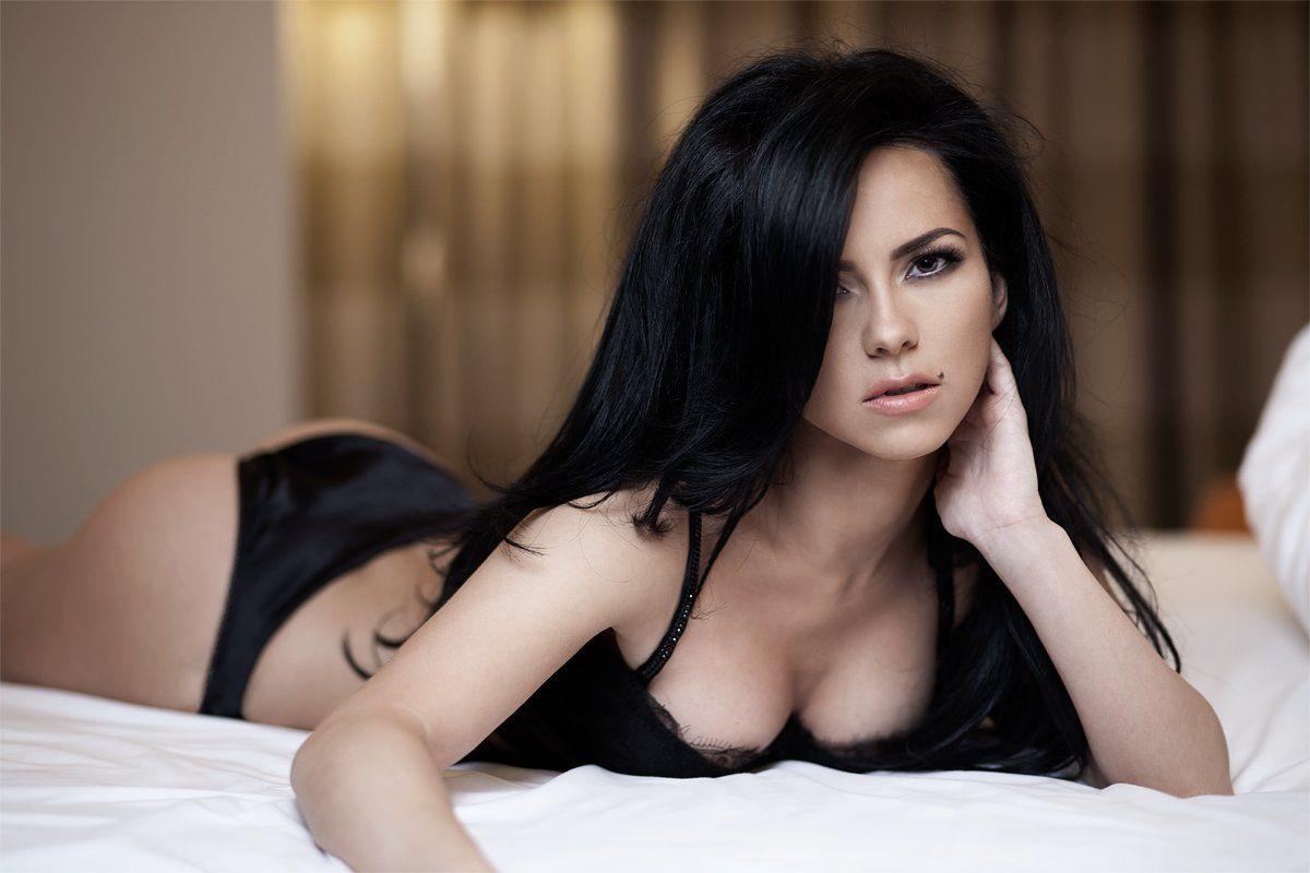 Видео инна секс герл фото 630-65