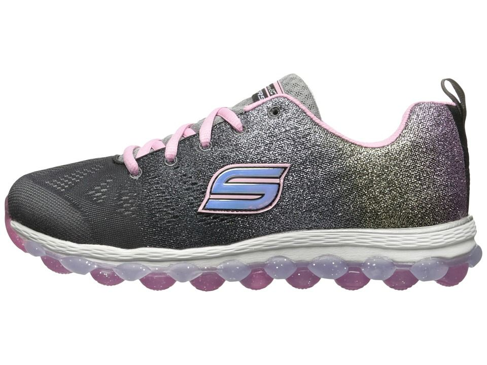 Skechers Skech Air Ultra-80136L (Girls' Toddler-Youth)