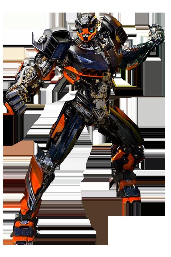 Hot Rod Tlk Render By Knightimus Transformers Hot Rod Transformers Transformers Movie