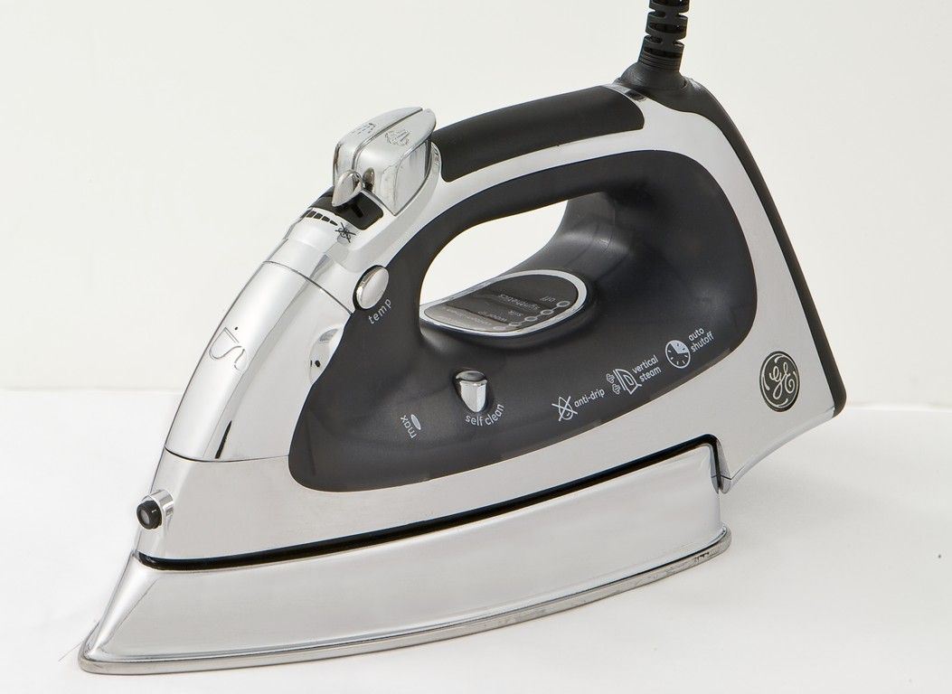 Walmart Products Combraun Curling Boards Sewing Amp An Cordless