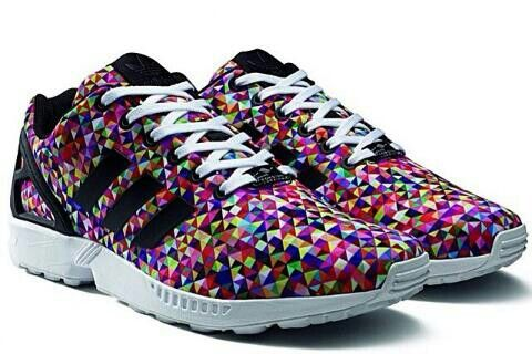 Adidas zx flujo Nice Kicks Pinterest adidas zx flujo, adidas zx
