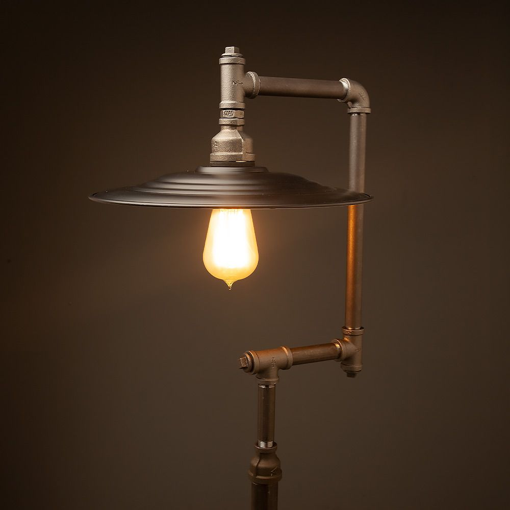 Pin On Edison Lighting Products