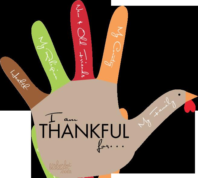 hand turkey feather template  Creative Hand Turkeys Friday focus - november 7 | Hand ...