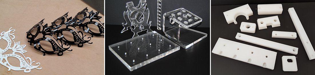 Pin On Engineering Plastics Melbourne