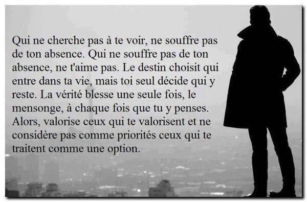 Statut Facebook D Amour Triste Ce Forme De Poeme D Amour Justifie Le