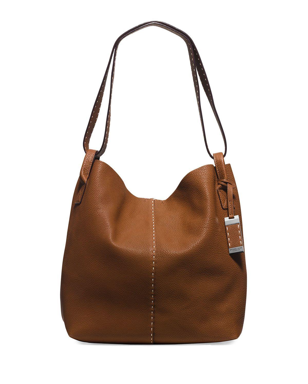 5e4d6351f96e Rogers Large Slouchy Hobo Bag