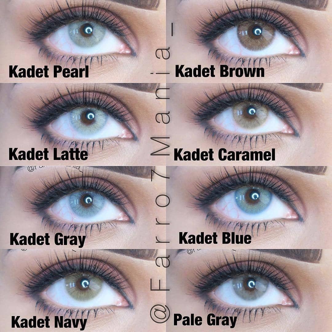 عدسات لورنس المدة سنة الحجم 14 2 السعر 500 جنيه For Order Inbox Or Whatsapp 01281773826 الشحن لجميع محافظات جمهورية Henna Tattoo Kit Attractive Eyes Makeup
