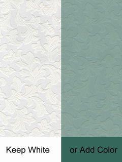Ordinaire Pattern: P62998 :: Book: Easy Textures Paintable Wallpaper :: Wallpaper  Wholesaler
