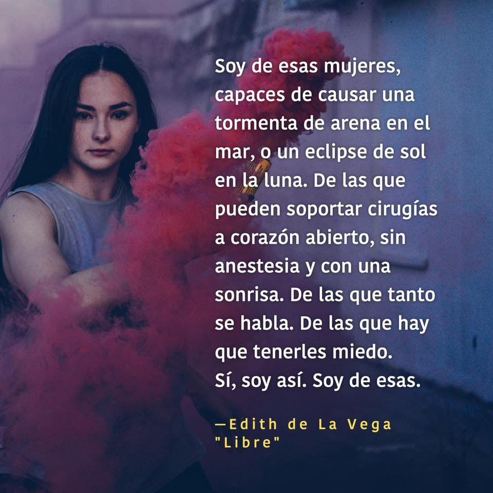 Poema De Lope De Vega Desmayarse Atreverse Estar Furioso Pin En Coeducation Resources