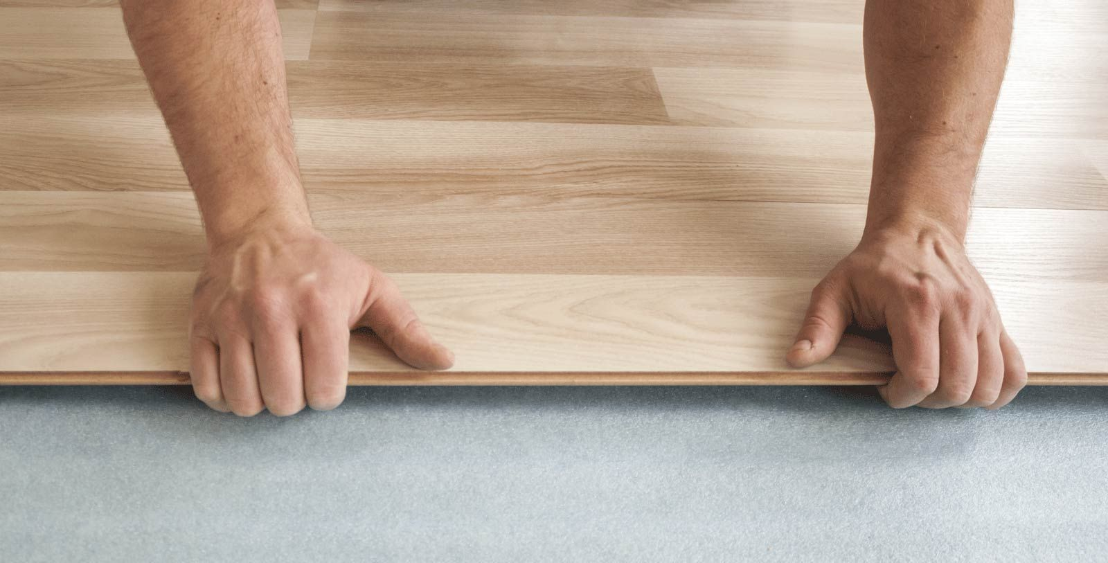 Awesome Removing Carpet And Installing Laminate Flooring