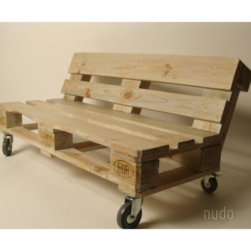 Para patio muebles pinterest patios palets y madera for Muebles de madera para patio
