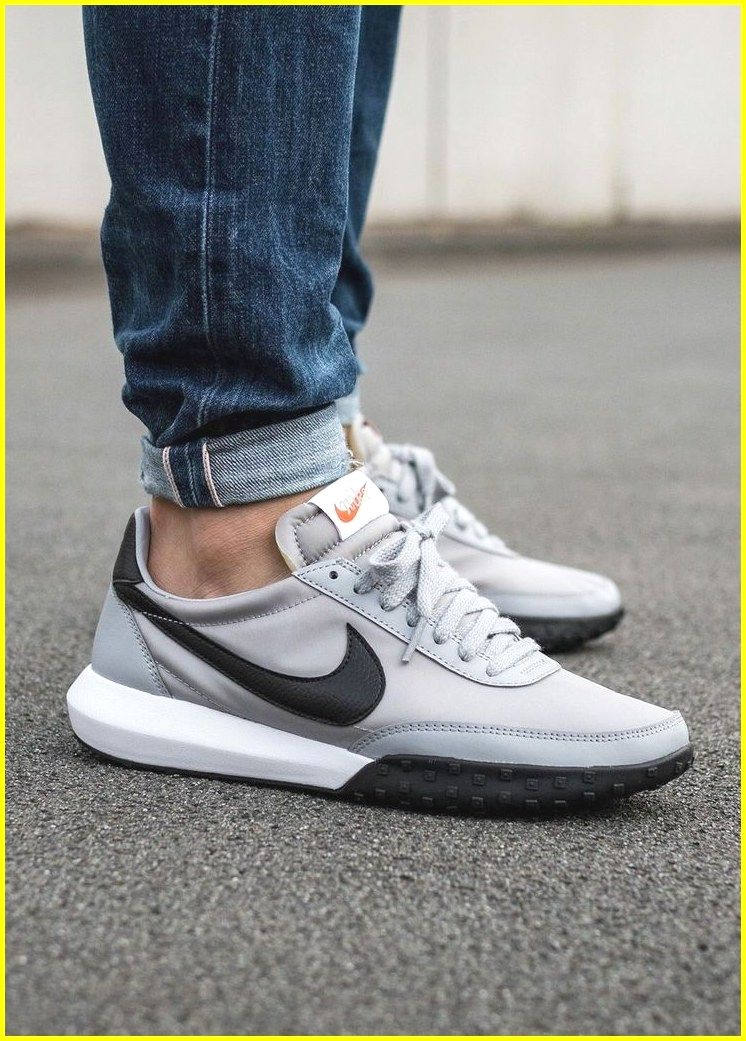 nike shoes, Sneakers