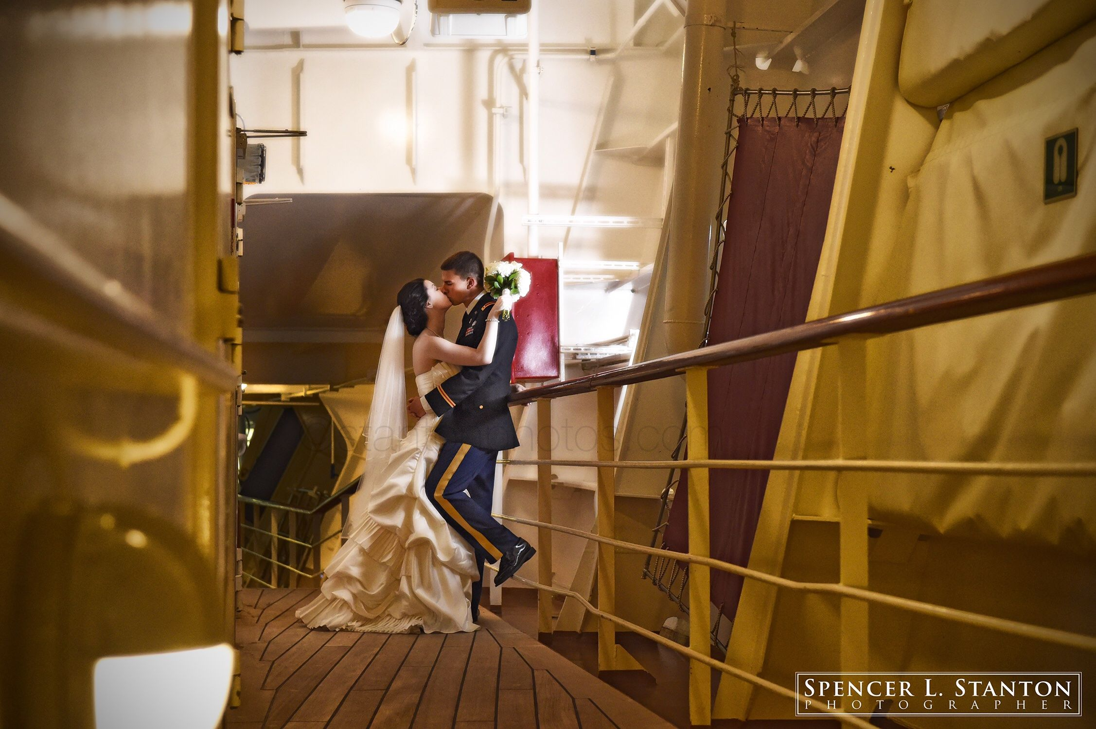 Pin by Spencer Stanton on wedding Disney cruise wedding