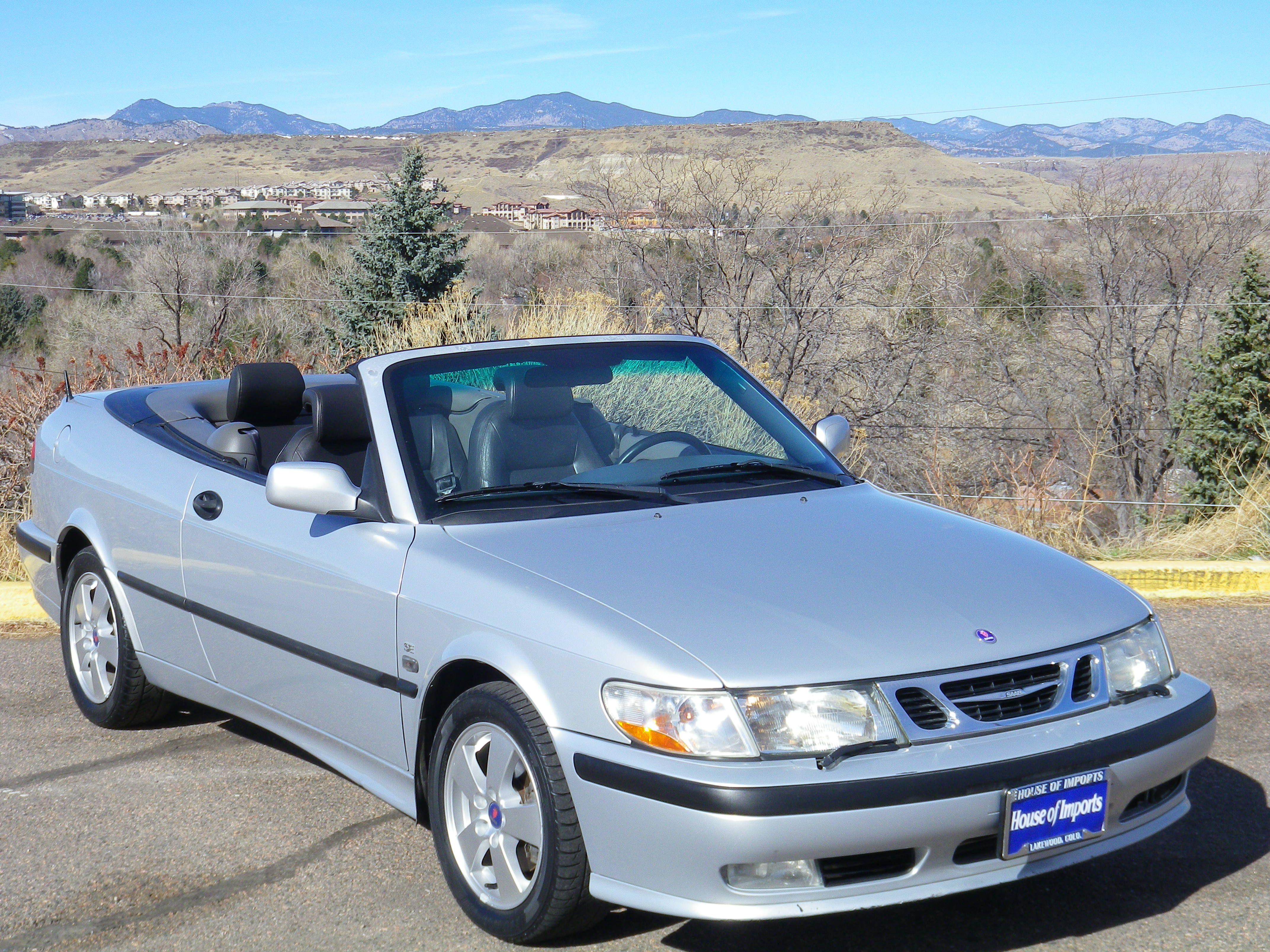 Used Car Dealers Colfax Denver