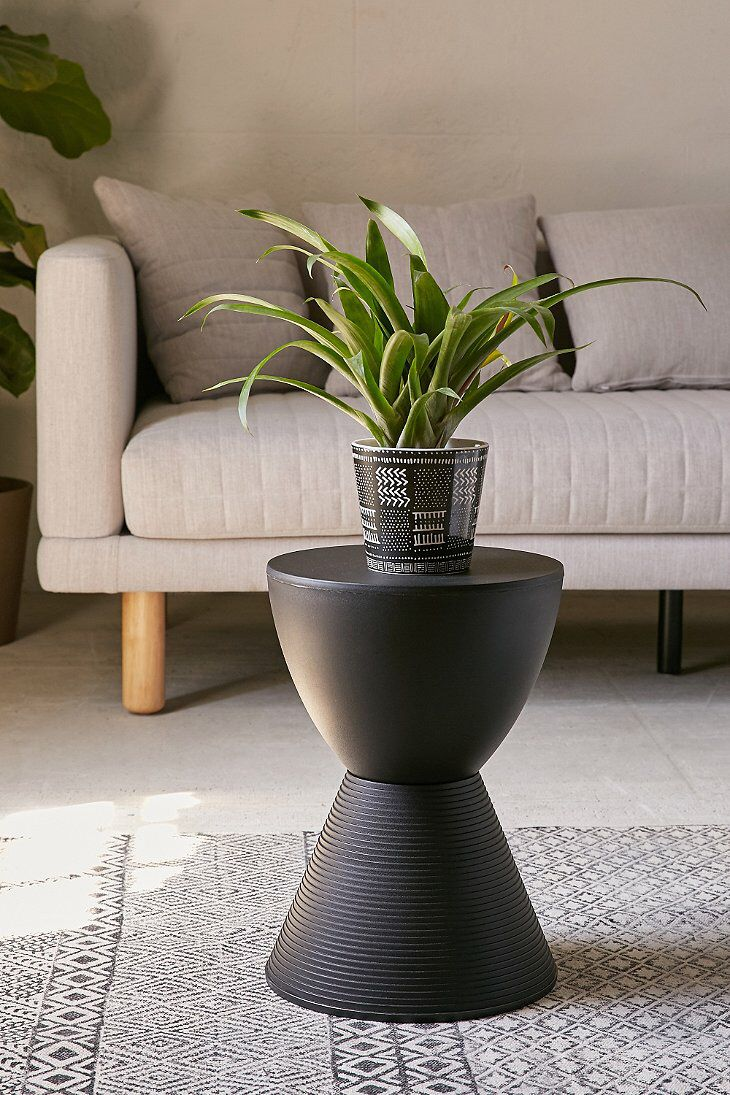 Albi Side Table
