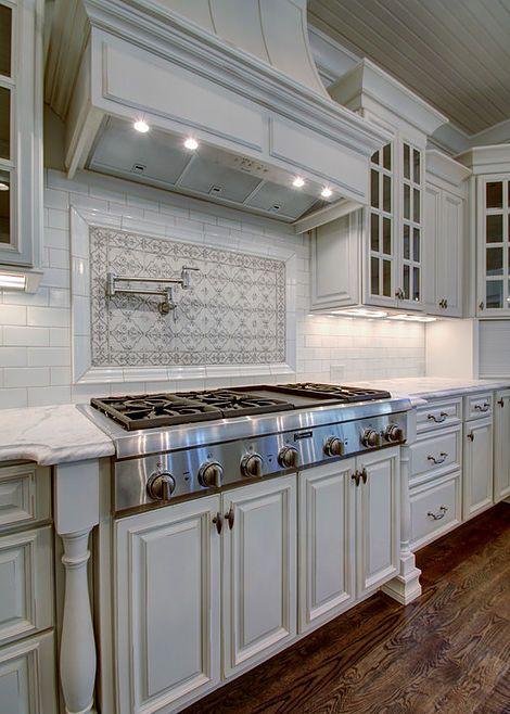 Timberland Cabinets Assembled Kitchen Cabinets Kitchen Cabinets Kitchen Cabinet Interior