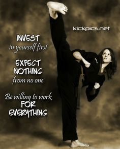 motivational quotes martial arts training   Google Search