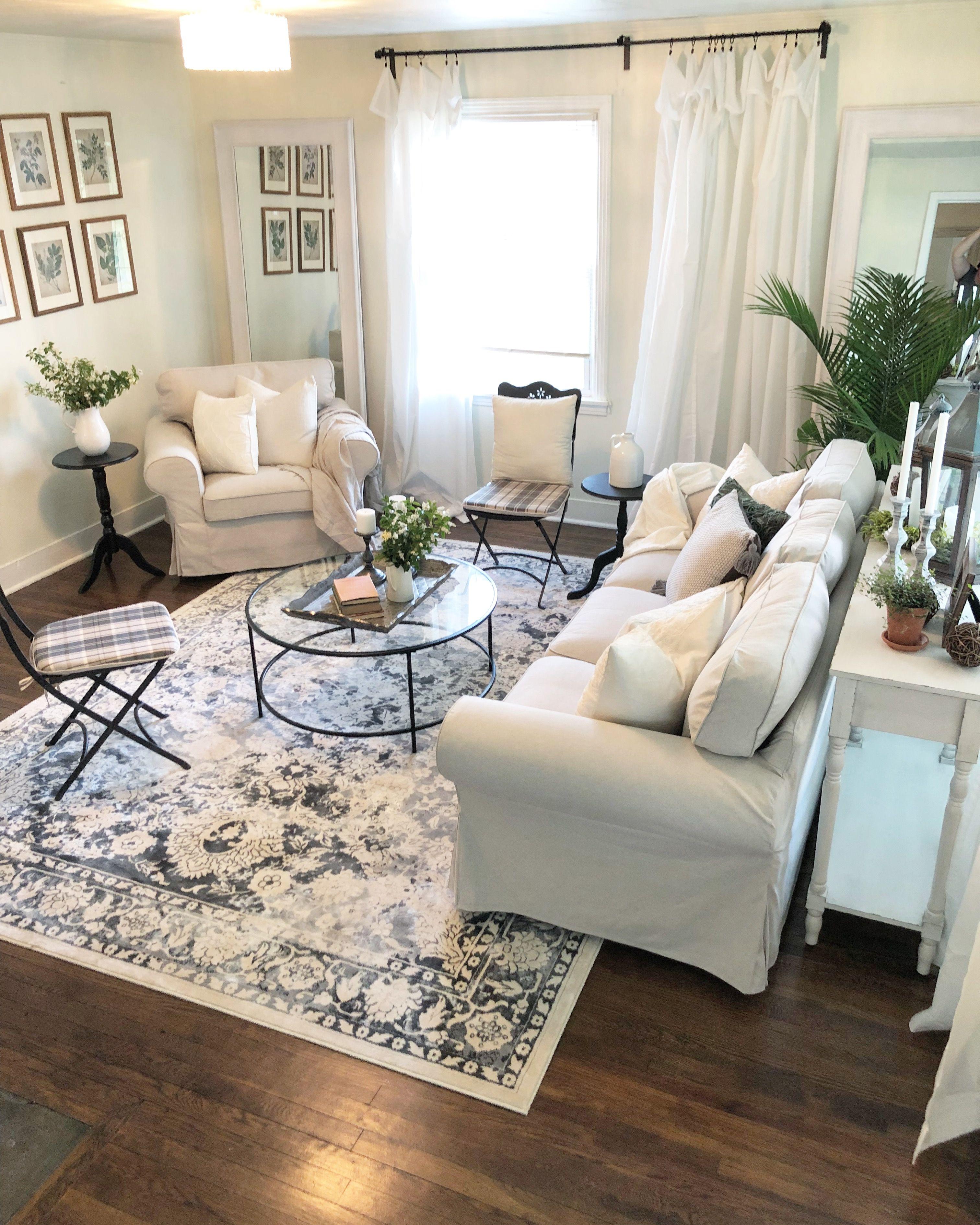 31+ Farmhouse living room set ideas in 2021
