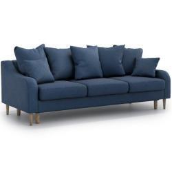 Sofa beds & sofa beds -  Sofa bed AdamantineWayfair.de  - #amp #Beds #boysbedroom #Sofa #sofabeddiy #woodenbeddiy