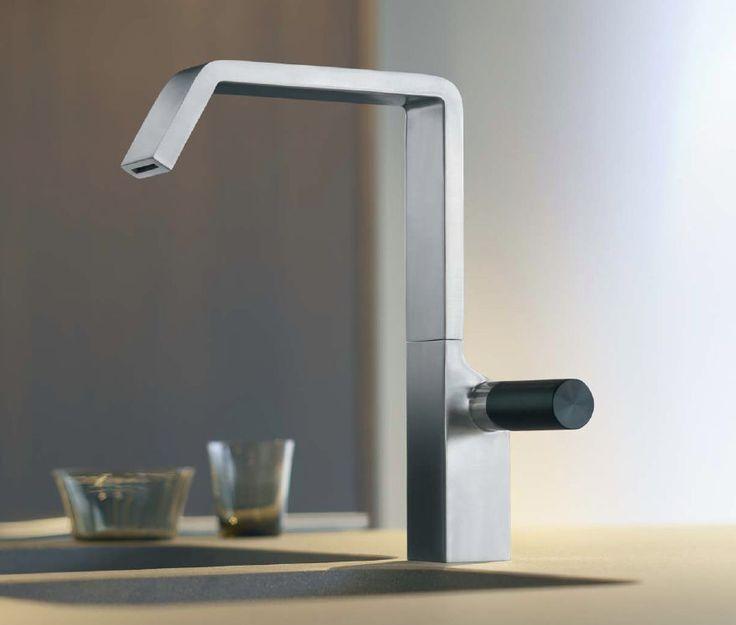 Diseño de grifos para la cocina#linea3cocinas | Bathroom ...