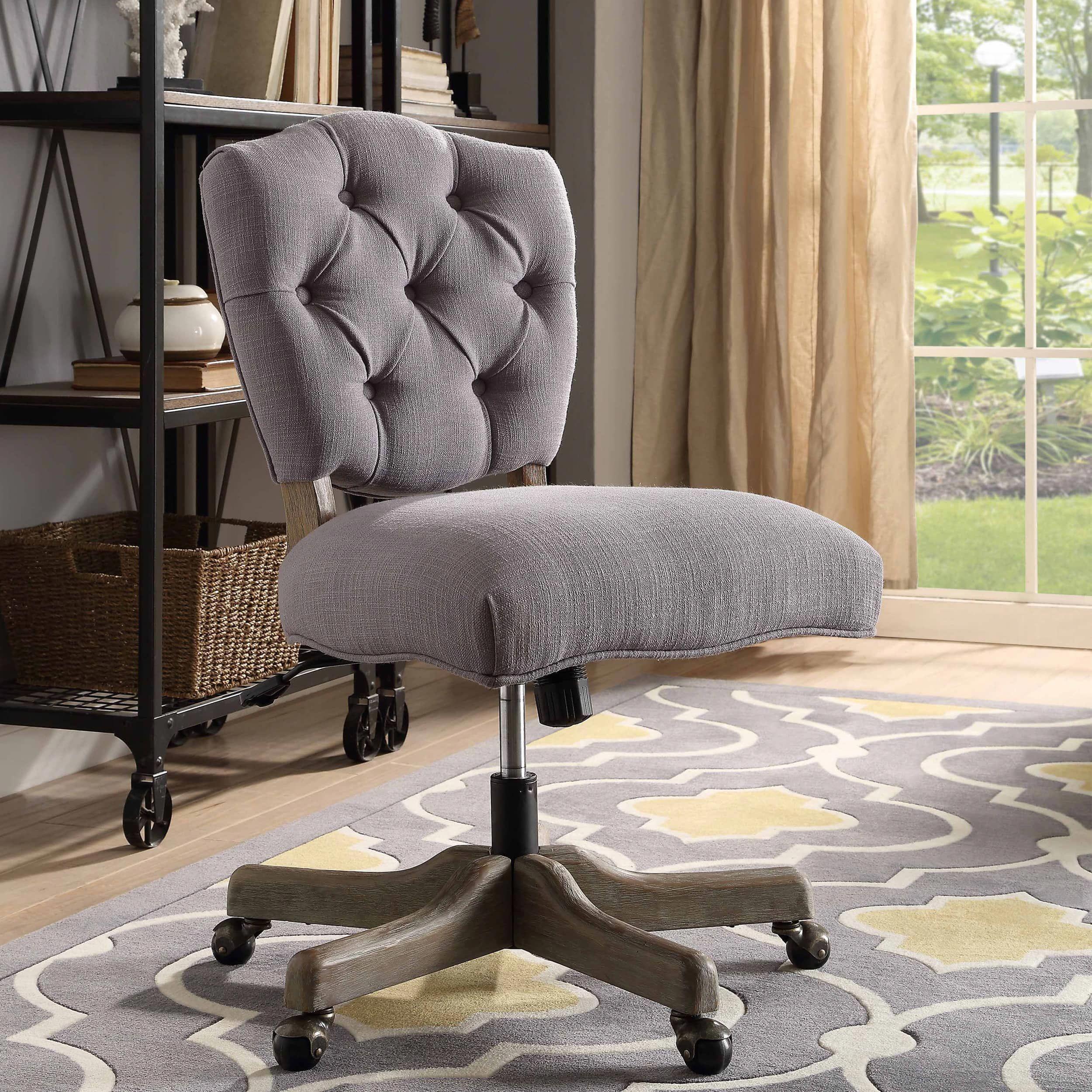 Chair leg floor protectors compacttableandchairs