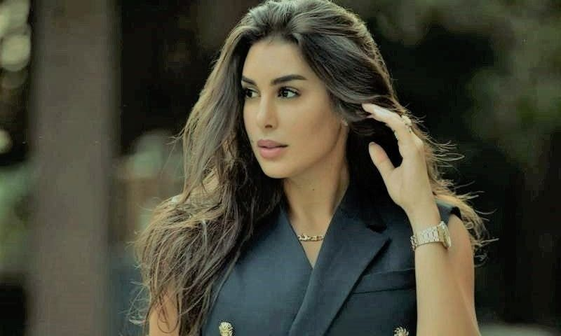 ياسمين صبري تتدخل لحل نزاع وقع بسببها بين أحد الأزواج في مصر