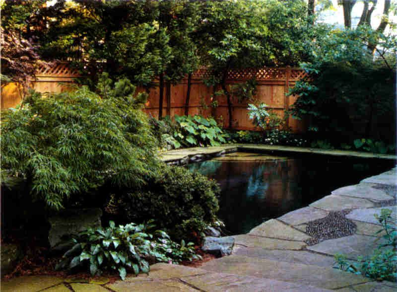 Home Design Japanese Swimming Pool Landscaping Around Pool Garden Swimming Pool Natural Swimming Pools