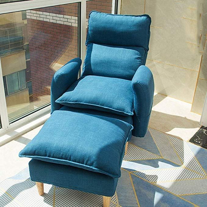 amazon lazy sofa chair for living roombedroomclub