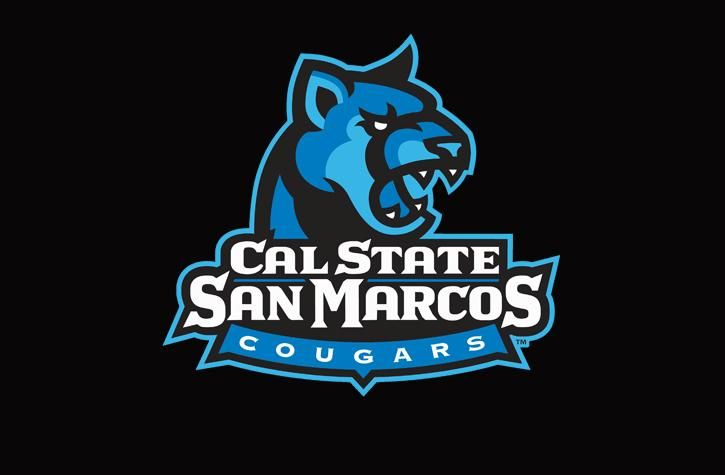 Cal State San Marcos Is A Csu College In Which I Attended For Two Years Majoring In Business Marketing Before Tr Cal State Nursing Student Shirts State School