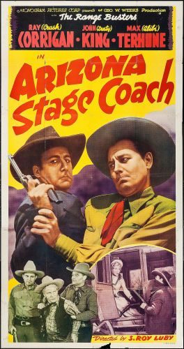 Watch Coach Stage Stage Coach Full-Movie Streaming
