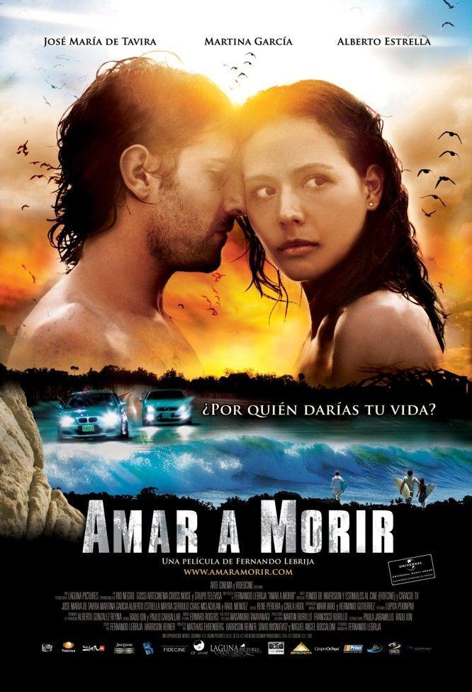 Amar A Morir Cine Mexicano Peliculas Chingonas En 2019 Movies