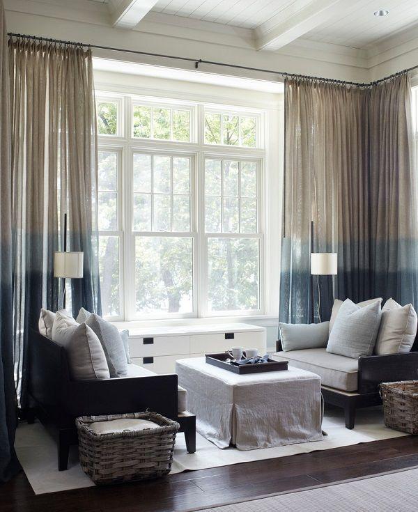 20 Best Modern Living Room Curtain Ideas Curtains Living Room Window Treatments Living Room Curtains Living Room Modern