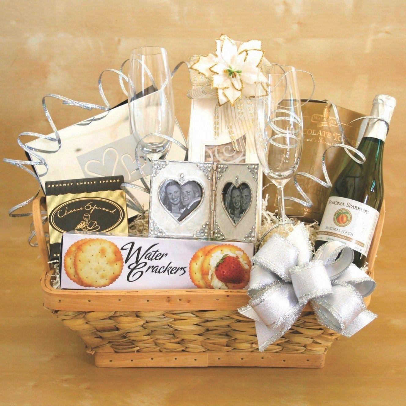 Wedding Gift Baskets Us Imbusy For Regarding Wedding Gift Baskets