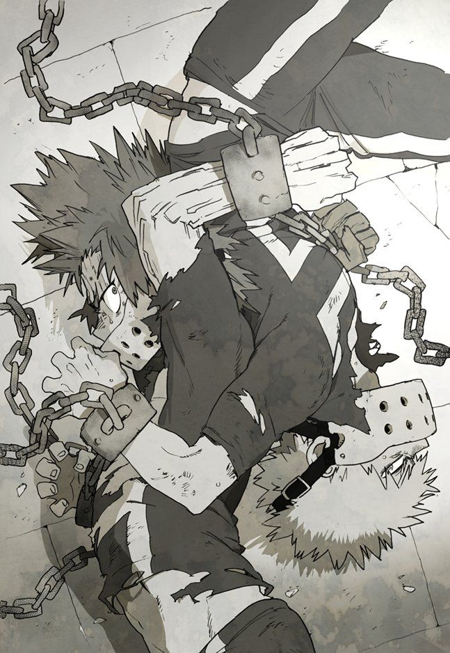 Cpqyu2gUEAAfXsq.jpg (647×938)   Boku no Hero Academia ...