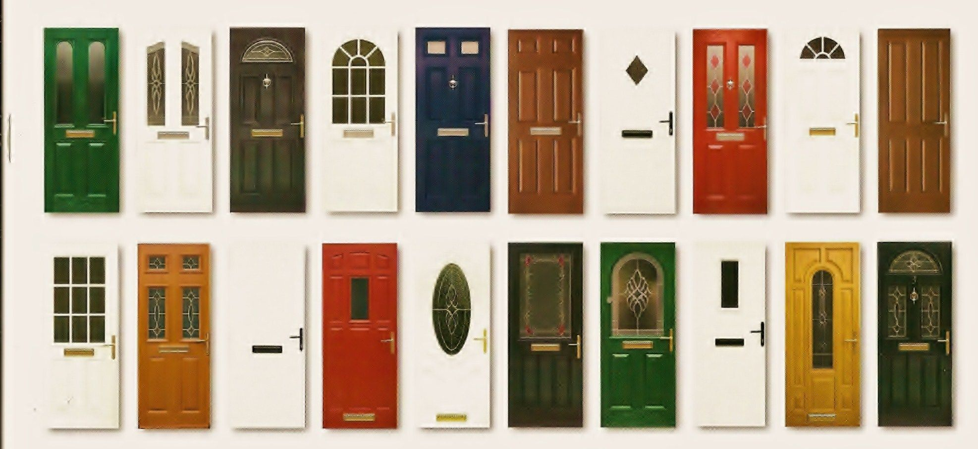 Doors replacement doors upvc doors door supplier manchester x 907 px & oh how you loved them..oh how I hated them. | julie and me ... pezcame.com