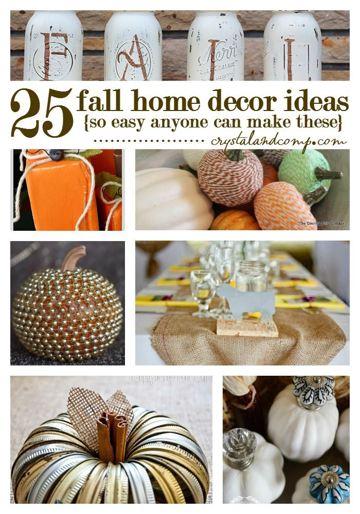 Make it Pretty: Check out the features & add your creations. Photo Credit: Crystal & Co. http://ow.ly/SwX5Y