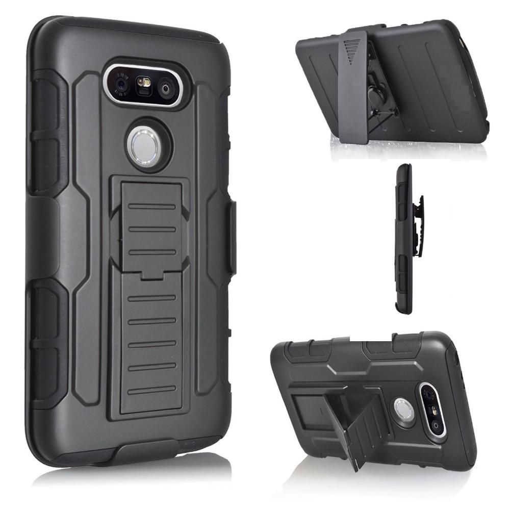 Be the first to get the Heavy Duty Shockp...    #bestdeals #onlinestore #onlineshopping  Now available at #OnlineGearz: http://onlinegearz.com/products/heavy-duty-shockproof-armor-phone-case-for-lg-g6?utm_campaign=social_autopilot&utm_source=pin&utm_medium=pin