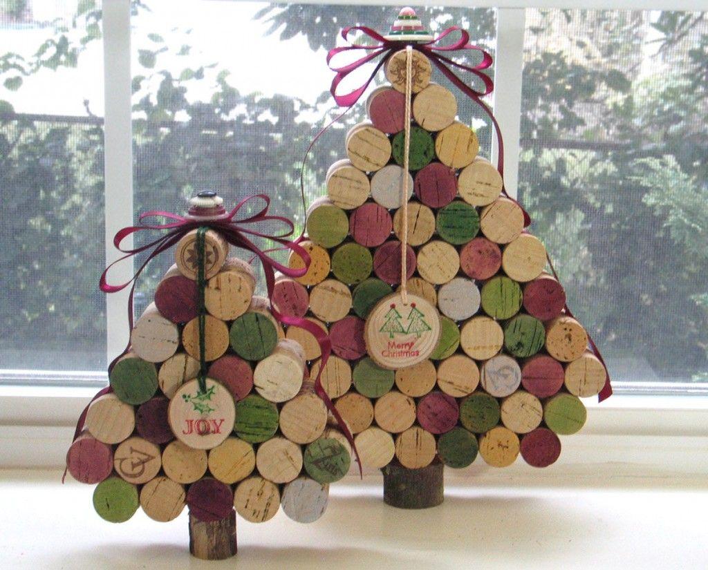 fabriquer un sapin de noel en carton blog diy do it yourself yearn 09 christmas pinterest. Black Bedroom Furniture Sets. Home Design Ideas