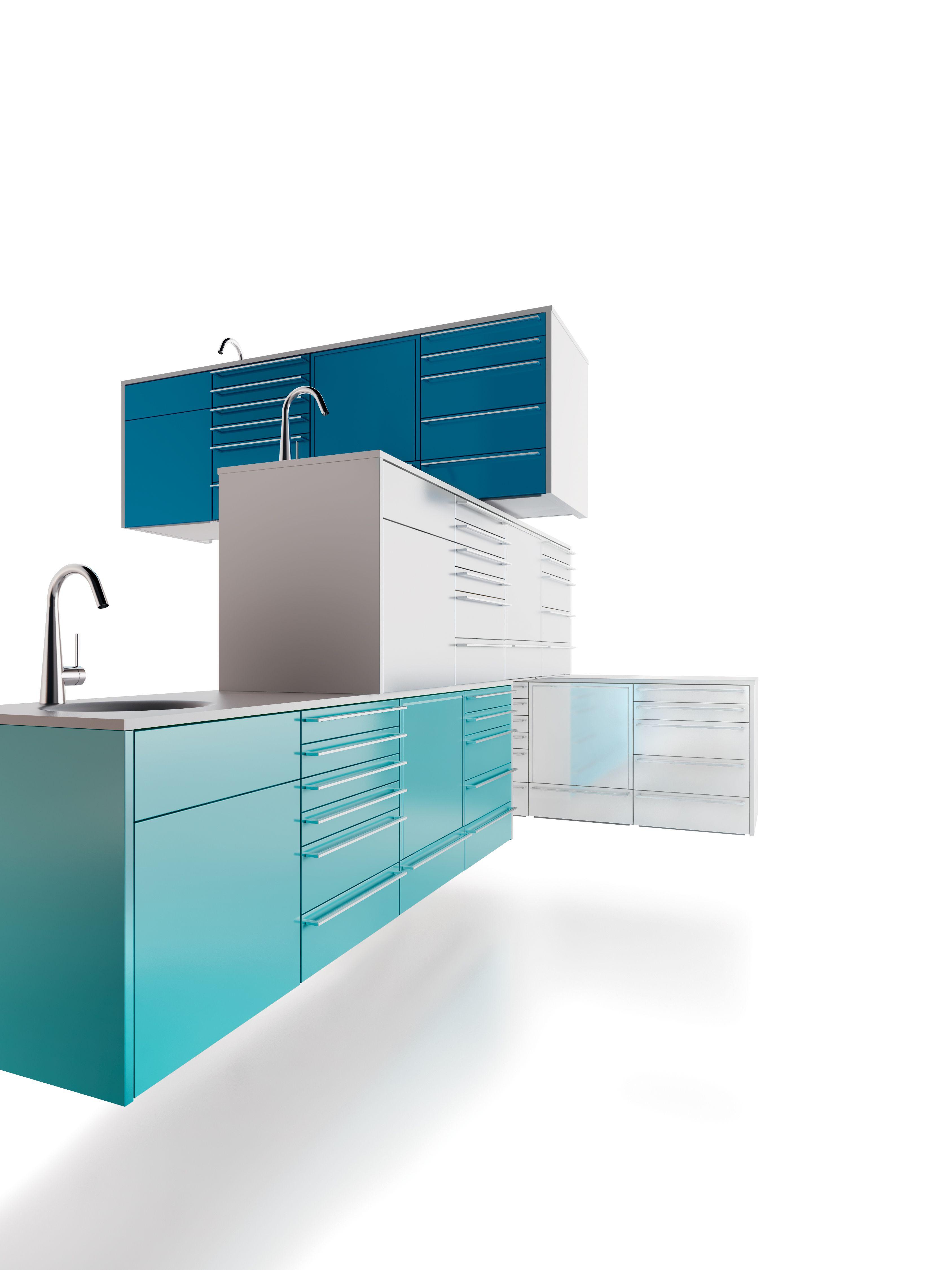 dentaloffice #dentalartitalyepta | Clinic design | Pinterest ...