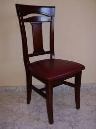 Resultado de imagen para diseños de sillas de madera para comedor ...