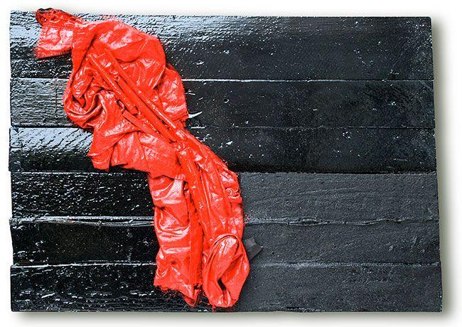 https://www.google.nl/search?q=kunst op textiel