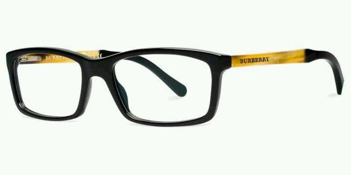 I'm loving these sexy specs.... think I've found my new glasses! :-)