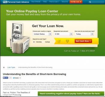 Cash loans fremantle photo 10